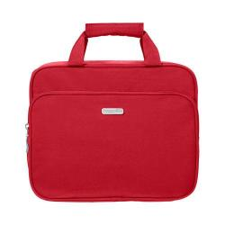 baggallini MCO844 Mini Complete Cosmetic Apple