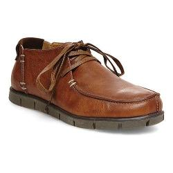 Men's Madden Wiley Chukka Tan Synthetic