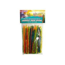 Tropical Carnival Popcorn Sticks .9oz