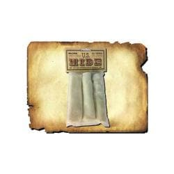 Usa Hide 3 Pack 4 - 5 Retreiver Roll