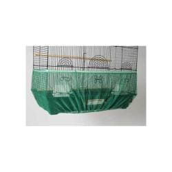 Seedguard Skirt 13 X 52 - 100""