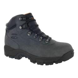 Men's Hi-Tec Altitude Pro I Waterproof CT Boot Charcoal