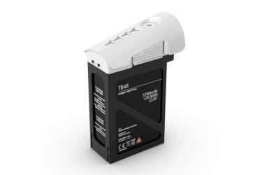 DJI Inspire 1 Extra Battery (TB48 - 5700mAh)