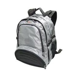 G-Tech 5233 The DJ Pack Silver