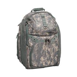 G-Tech 5248 The Revolution Camouflage