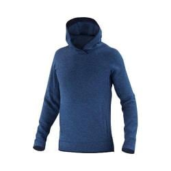 Men's Ibex Scout Jura Hoody Dk Blueprint Heather