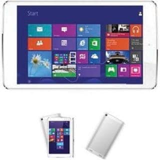 "Supersonic SC-8001W 16 GB Net-tablet PC - 8"" - In-plane Switching (IP"