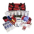 Deluxe Small Dog Bug-out Bag