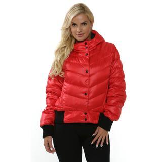 The North Face Women's Hey Mama Bomba Jacket