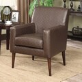 Evely Office Accent Chair