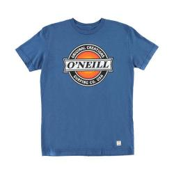 Men's O'Neill Downtown Tee Dark Blue