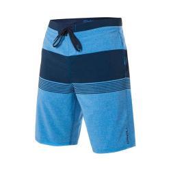 Men's O'Neill Simplified Boardshort Bright Blue