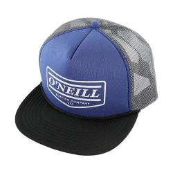 Men's O'Neill Combo Baseball Cap Dark Blue
