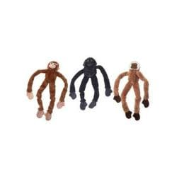 Skinneeez Plush Monkey