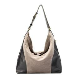 Women's Ellington Isabel Hobo Black