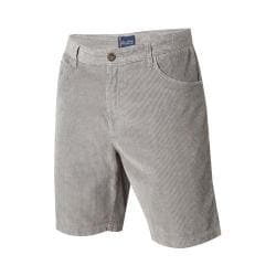 Men's O'Neill Chord Walkshorts Grey