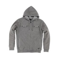 Men's O'Neill County Line Hoodie Cement