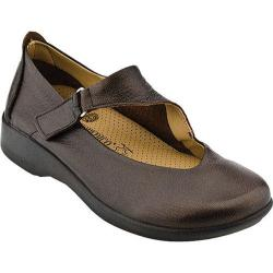 Women's Arcopedico Ellery Brown Bramble