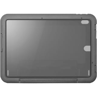 Lenovo Carrying Case for Tablet PC - Black