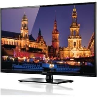 """Hisense LHD32K366MH 31.5"""" 720p LED-LCD TV - 16:9 - HDTV"""