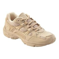 Women's Vionic with Orthaheel Technology Walker Taupe