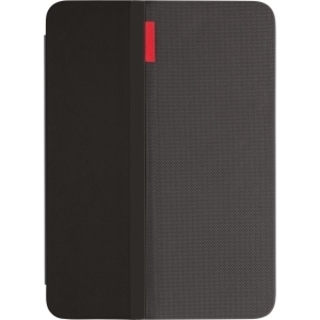 Logitech AnyAngle Carrying Case for iPad mini, iPad mini 3, iPad mini