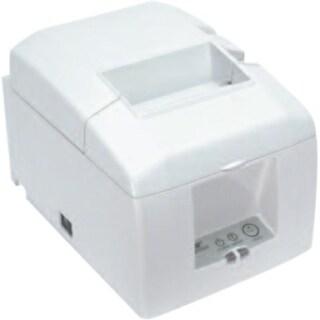 Star Micronics TSP654II BTi Direct Thermal Printer - Monochrome - Des