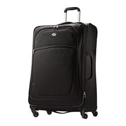 American Tourister by Samsonite iLite Xtreme Black 29-inch Spinner Suitcase
