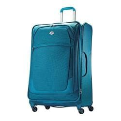 American Tourister by Samsonite iLite Xtreme Capri Breeze 29-inch Spinner Suitcase