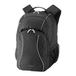 Sumdex Campus Mobile Essential Backpack Black