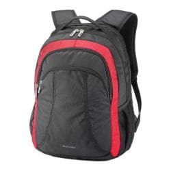 Sumdex Corporate Mobile Essential Backpack Red