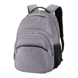 Sumdex X-Sac Mobile Essential Backpack Grey
