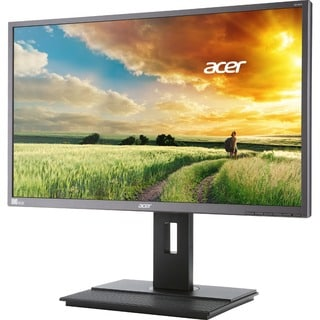 "Acer B276HK 27"" LED LCD Monitor - 16:9 - 6 ms"