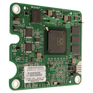 HP-IMSourcing IMS SPARE QMH4062 iSCSI Host Bus Adapter for c-Class Bl