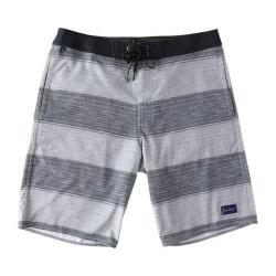 Men's O'Neill Back Bay Boardshort Black