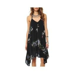 Women's O'Neill Mimi Dress Black