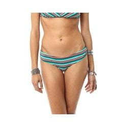 Women's O'Neill Sea Stripe Hipster Multi
