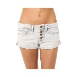 Women's O'Neill Shyla Short Nirvana Wash