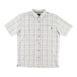 Men's O'Neill Stabler Shirt Glacier