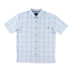 Men's O'Neill Stabler Shirt Skyway