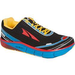 Men's Altra Footwear Torin 2 Insignia Blue