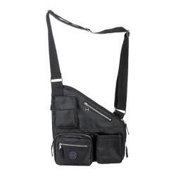 Sacs of Life Metro Bag 228 Black