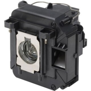 Epson ELPLP88 Replacement Projector Lamp / Bulb