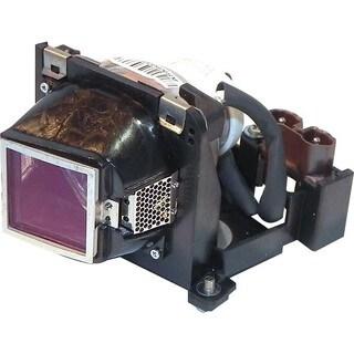 Premium Power Products VLT-XD205LP-ER Replacement Lamps