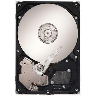 "Seagate-IMSourcing NEW F/S Barracuda ST3250620A 250 GB 3.5"" Internal"