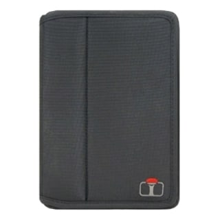 InfoCase Always-On Carrying Case for iPad mini