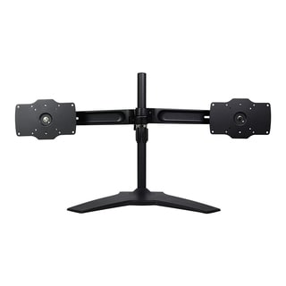 Dyconn Vangaurd DE732S-S Desk Mount for Flat Panel Display 14893627