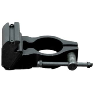 Ergotech Single Direct Mount