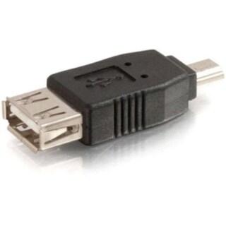 C2G Trulink Media Controller Administrator Key