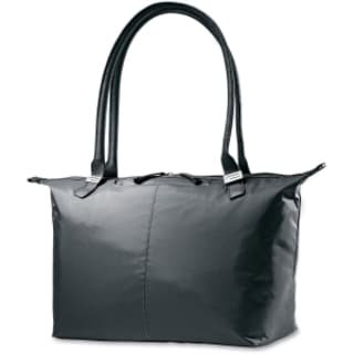 "Samsonite Carrying Case (Tote) for 15.6"" Notebook - Black"